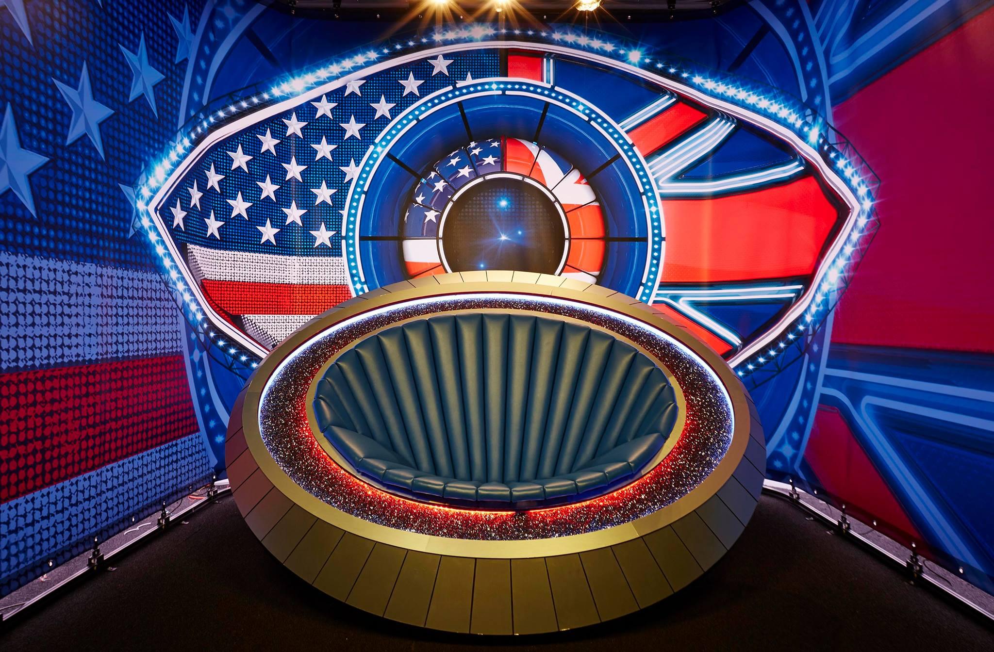 Cbb 2 Conheça Os Concorrentes Do «Big Brother Vip» Inglês