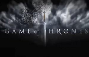 Guerra Do Tronos «Game Of Thrones» Contará Com Mais Três Temporadas