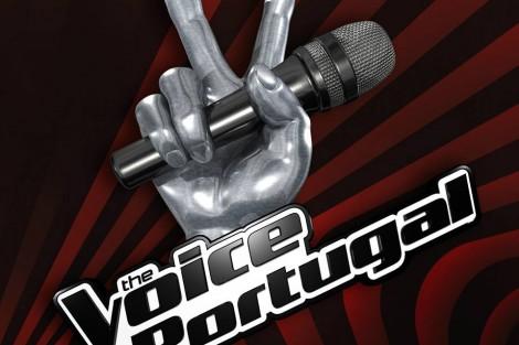 Logo The Voice Portugal 2015 Rtp Aposta Numa Quarta Temporada Do «The Voice» Em 2016