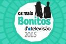 Maisbonitosdatv 1 Os + Bonitos D' A Televisão 2015 | Semifinal - Resultados
