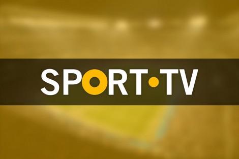 Sport Tv O Preço Da Subscrição Da Sport Tv Mantém-Se Igual