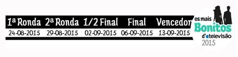 Calendário 2015_