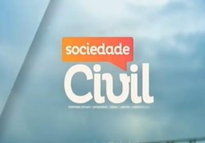 Cover5 «Sociedade Civil» Regressa A Lisboa Com Novo Apresentador