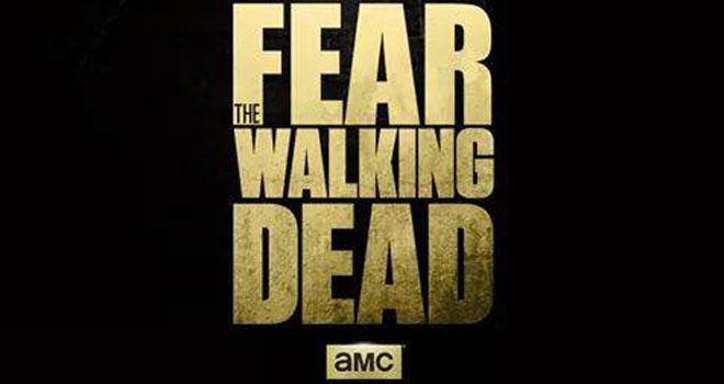 Fear 1 Já Há Data De Estreia De Novos Episódios De «Fear The Walking Dead»