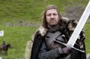 Gamesthrones 2156137B «Ned Stark» Pode Regressar A «Game Of Thrones»