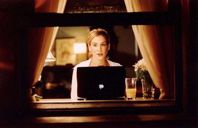 Apartamento De «Carrie» Em «Sex And The City» Encontra-Se À Venda [Com Foto]