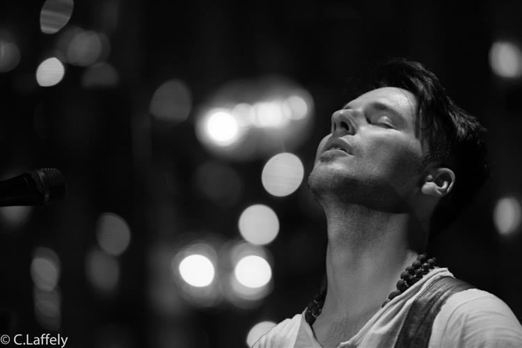 487138 Português Entre Os Finalistas De «Swiss Live Talent» [Com Vídeo]