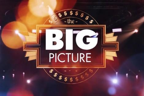 Captura De Ecrã 2015 09 30 Às 19.05.55 «The Big Picture», O Novo Concurso Interativo Da Rtp