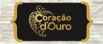 Coracao_de_Ouro-resumo