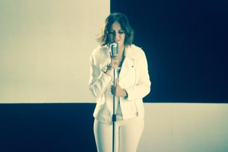 Disney Channel Descendentes Carolina Deslandes I1 Carolina Deslandes Interpreta «Se Eu Pudesse» De «Os Descendentes»