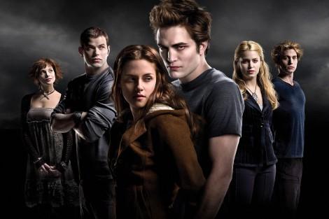 Twilight 2008 03 Especial «Twilight» No Canal Hollywood