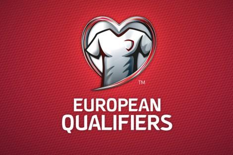 Euro Rtp Transmite Jogo De Preparação Da Seleção Aa