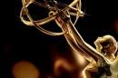 International Emmy Awards Tutte Le Nomination Game Of Trones Conheça Os Vencedores Da 67ª Edição Dos «Emmy Awards»
