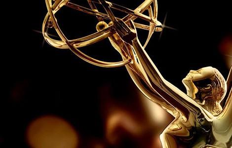 international emmy awards tutte le nomination game of trones