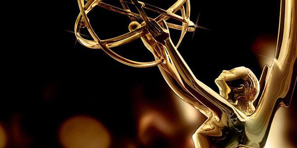 International Emmy Awards Tutte Le Nomination Game Of Trones «Primetime Emmy Awards 2017»: Conheça Os Nomeados