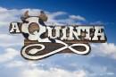 Logotipo Aquinta «A Quinta»: Saiba Quanto Dinheiro O Vencedor Vai Ganhar