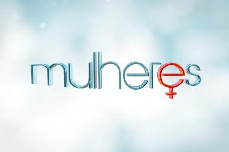Mulheres «Mulheres»: Tvi Confiante Com A Vitória Nos Emmy'S Internacional
