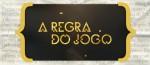 resumos_A-Regra-do-Jogo