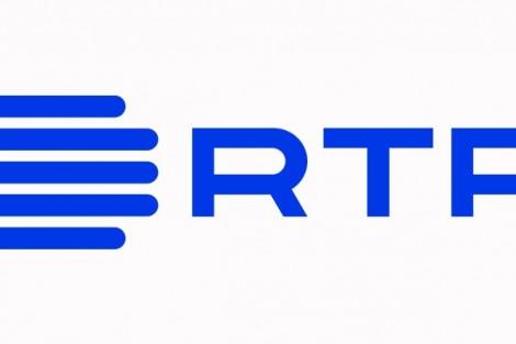 Rtp 3 Conheça A Programação Da Nova Rtp3 (Com Vídeo)