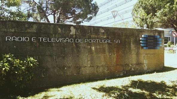 Rtp «Betipul»: Rtp Prepara Versão Portuguesa De Série Israelita