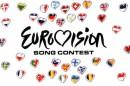 Eurovision Rtp Afinal Decide Emitir O Festival Eurovisão Da Canção 2016