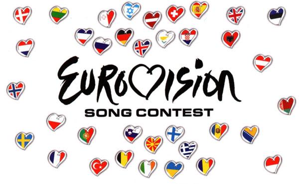 Eurovision Turquia Pode Estar De Volta Ao «Eurovision Song Contest»