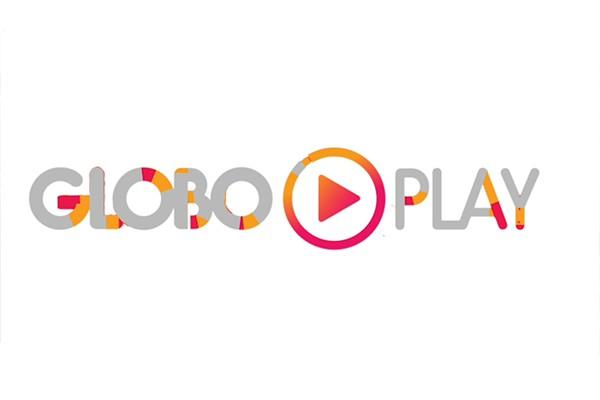 Globo Play Globo Lança Aplicação Com Mais De 7 Mil Horas De Conteúdos