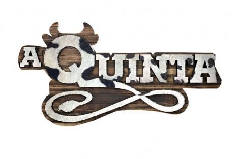 A Quinta «A Quinta» Pode Não Terminar Na Passagem De Ano
