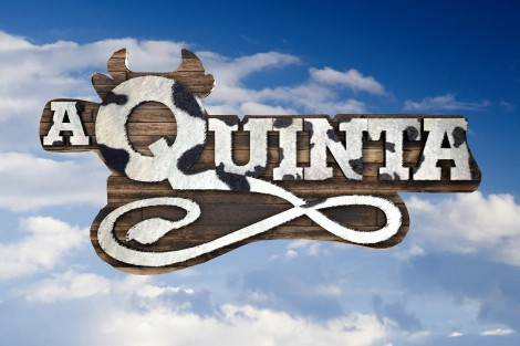 A Quinta Tvi «A Quinta»: Teresa Guilherme Contra Estratégia Da Tvi