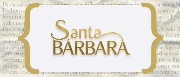 resumo-Santa-Barbara
