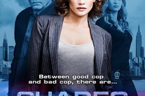 Shades Of Blue Série Com Jennifer Lopez Já Tem Data De Estreia