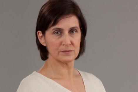 Susana Borges Susana Borges Foi Hipótese Para Assumir O Papel De Vilã Em «Santa Bárbara»