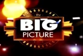 The Big «The Big Picture»: Rtp Abre Inscrições Para O Seu Novo Concurso