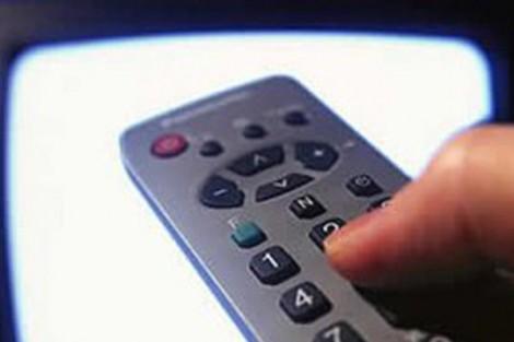 2012 01 31 Televisao Canais De Ficção E Desporto Dominam Na Europa