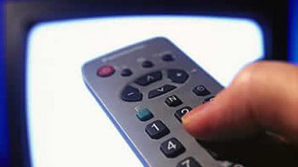 2012 01 31 Televisao Tvi E Sic Fora Da Meo Preocupa Erc