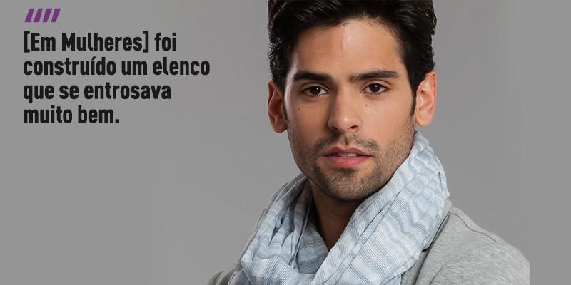 Afonso Araújo