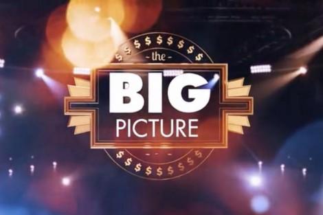 Captura De Ecrã 2015 11 27 Às 15.22.10 Conheça A Data De Estreia Do Concurso «The Big Picture»