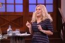 Carlos Costa Chegou À Quinta Para Arrasar Teresa Tvi Apresentadora Deseja Ter Ex-Concorrentes Do «Big Brother» No Novo Reality Show