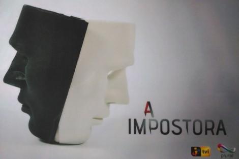 Novo Documento 10 1 E1447086712789 «A Impostora»: Conheça Os Atores Que Partem Para Moçambique