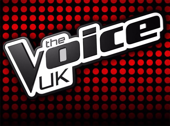 Thevoiceuk «The Voice Uk» Deixa De Ser Exibido Na Bbc