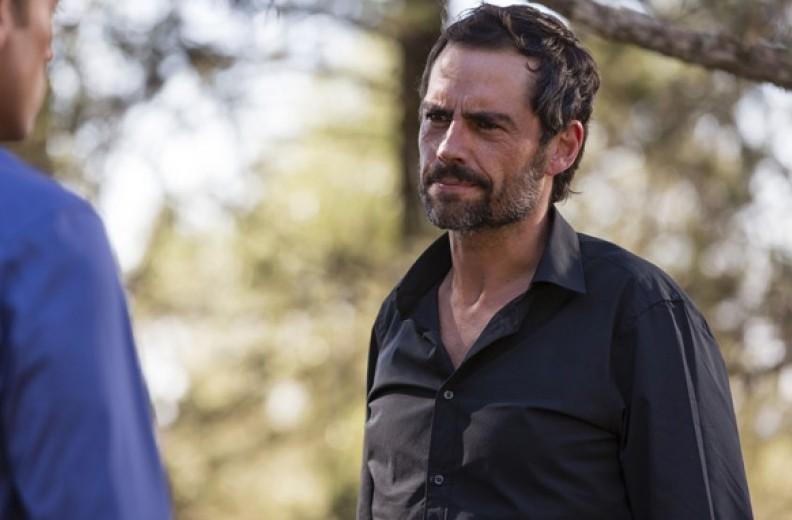 Filipe Duarte Filipe Duarte Pode Protagonizar A Novela «A Herdeira»