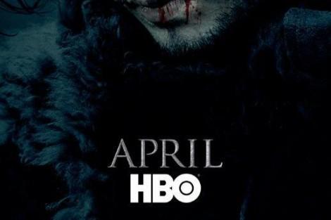 Game Of Thrones Season 6 «Game Of Thrones» Pode Vir A Ser Encurtada. Fim À Vista?