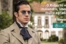 Imagem1 Rômulo Estrela A Entrevista - Rómulo Estrela | Além Do Tempo