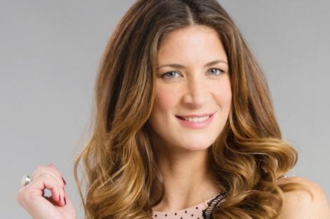 Matildebreyner A Entrevista - Matilde Breyner | A Única Mulher