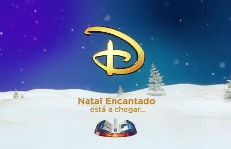 Natal Encantado Sic Anuncia As Primeiras Estreias De Natal De 2015