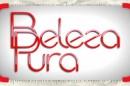 resumos Beleza pura «Beleza Pura»: resumo de 21 a 27 de março [ÚLTIMA SEMANA]