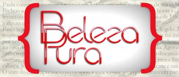 resumos_Beleza pura