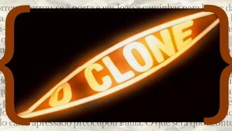 Resumos O Clone «O Clone»: Resumo De 30 De Maio A 5 De Junho [Última Semana]