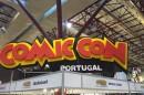 12319512 992353610828497 865221570 N Veja As Fotografias Do Primeiro Dia Da «Comic Con Portugal»