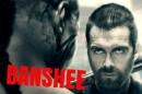 Banshee Eis O Teaser Da Derradeira Temporada De «Banshee»
